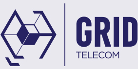 GRID TELECOM GREECE