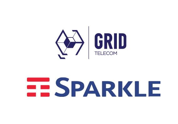 GRID TELECOM – SPARKLE GREECE COLLABORATION